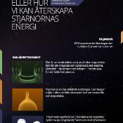 Nyhetsgrafik: ITER
