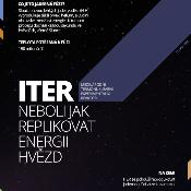 infografika - ITER