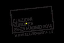 Elezioni europee 22-25 maggio 2014