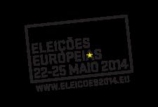 Eleicoes europeias 22-25 maio 2014