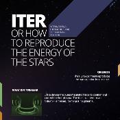 EN_ITER