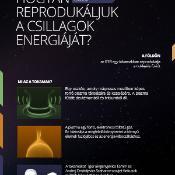 HU_ITER infographic