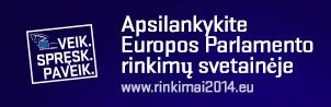 http://www.elections2014.eu/