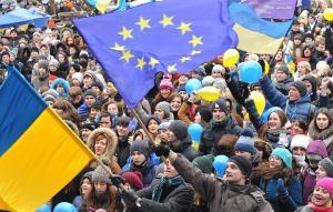 Belga/AFP/Y.Dyachyshyn