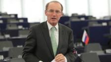 Does Europe need to find an alternative to the Troika to solve its economic problems? Othmar Karas gives his view.