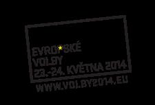 Evropské volby 23. - 24. května 2014