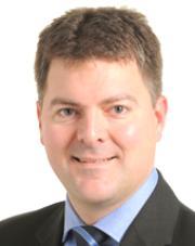MEP Andreas Schwab