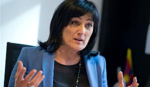 Michele Sriffler