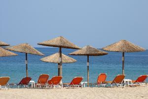 Voyages à forfait: les députés adoptent de nouvelles dispositions pour assister les vacanciers immobilisés