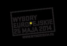Wybory Europejskie 25 maja 2014