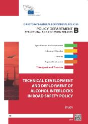 road safety policy