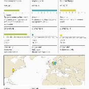 """""""Тройката"""" и условията за финансова помощ на страни в еврозоната"""