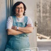 Μαγκνταλένα - εργάτρια