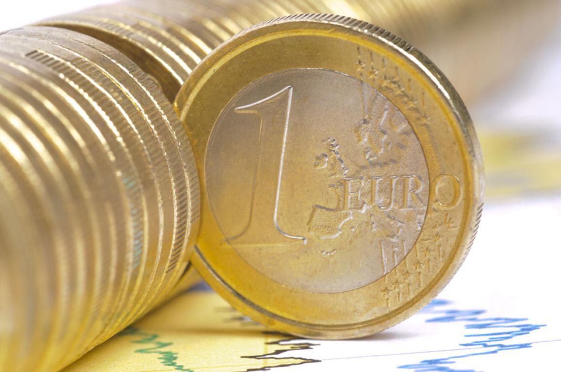 Który kraj unijny dołączy wkrótce do eurozony? ©BELGA/EASYFOTOSTOCK/Wolfilser