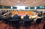 committee debate