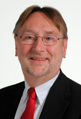 Bernd Lange (S&D) - Chairman of the Committee on International Trade