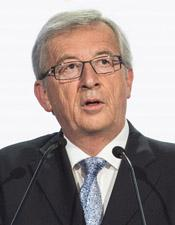EC President TST icon_