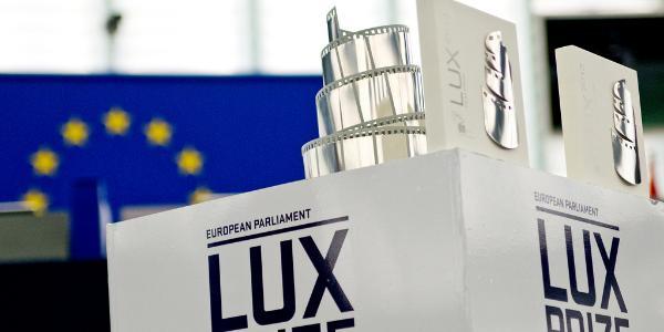 """El Parlamento Europeo entrega cada año el Premio LUX de cine. Este año el galardón a sido para la coproducción polaco-danesa """"Ida"""""""