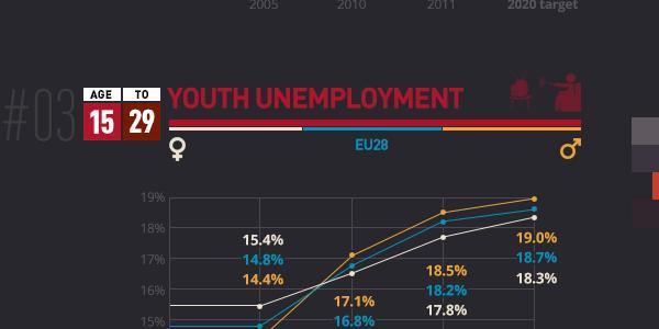 Youth_EN.jpg