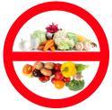 embargo fruit&veg