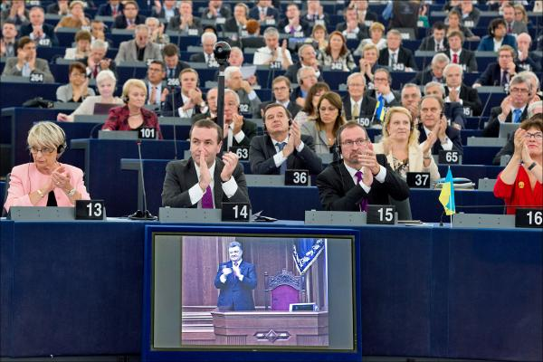 EU_Ukraine Agreement picture