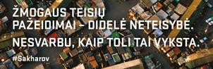 vignette_sakharov_LT