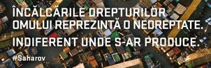 vignette_sakharov_RO
