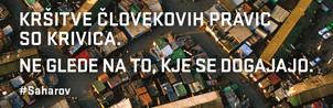 vignette_sakharov_SL