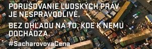 vignette_sakharov_SK