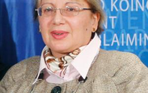 3 BACKUP) The winner of the 2014 Sakharov Prize  is Leyla Yunus
