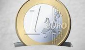 Budget 2015 icon