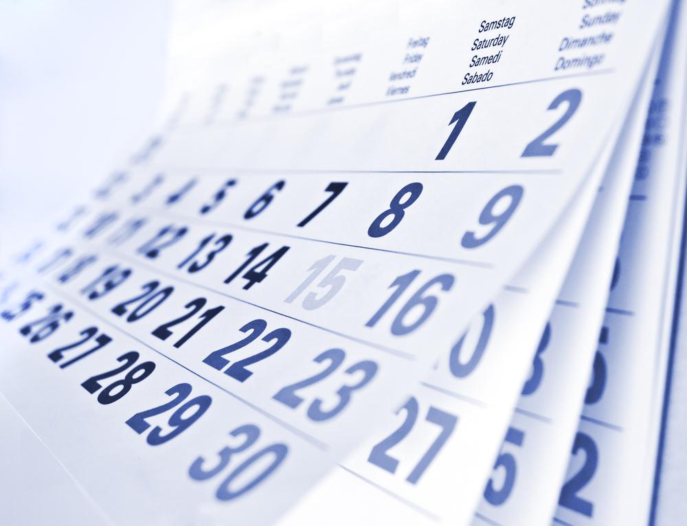 Calendar_shutterstock_47433454.jpg