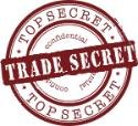 protection of trade secrets against unlawful acquisition, use and disclosure