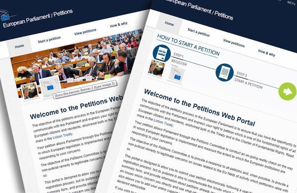 PETI_web