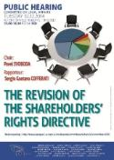 Shareholders Rights Directive