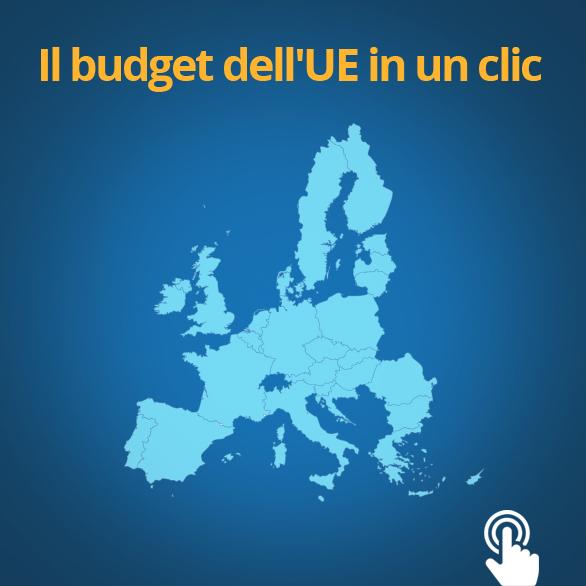 Bilancio ue spese e contributi degli stati membri for Ricerca sul parlamento