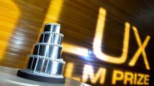 Vídeo: Premio LUX 2014: Lo mejor del cine europeo
