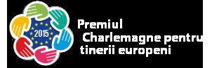 CharlemagneYP15_RO