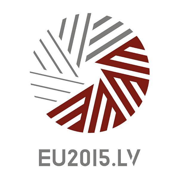 EU2015LV logo