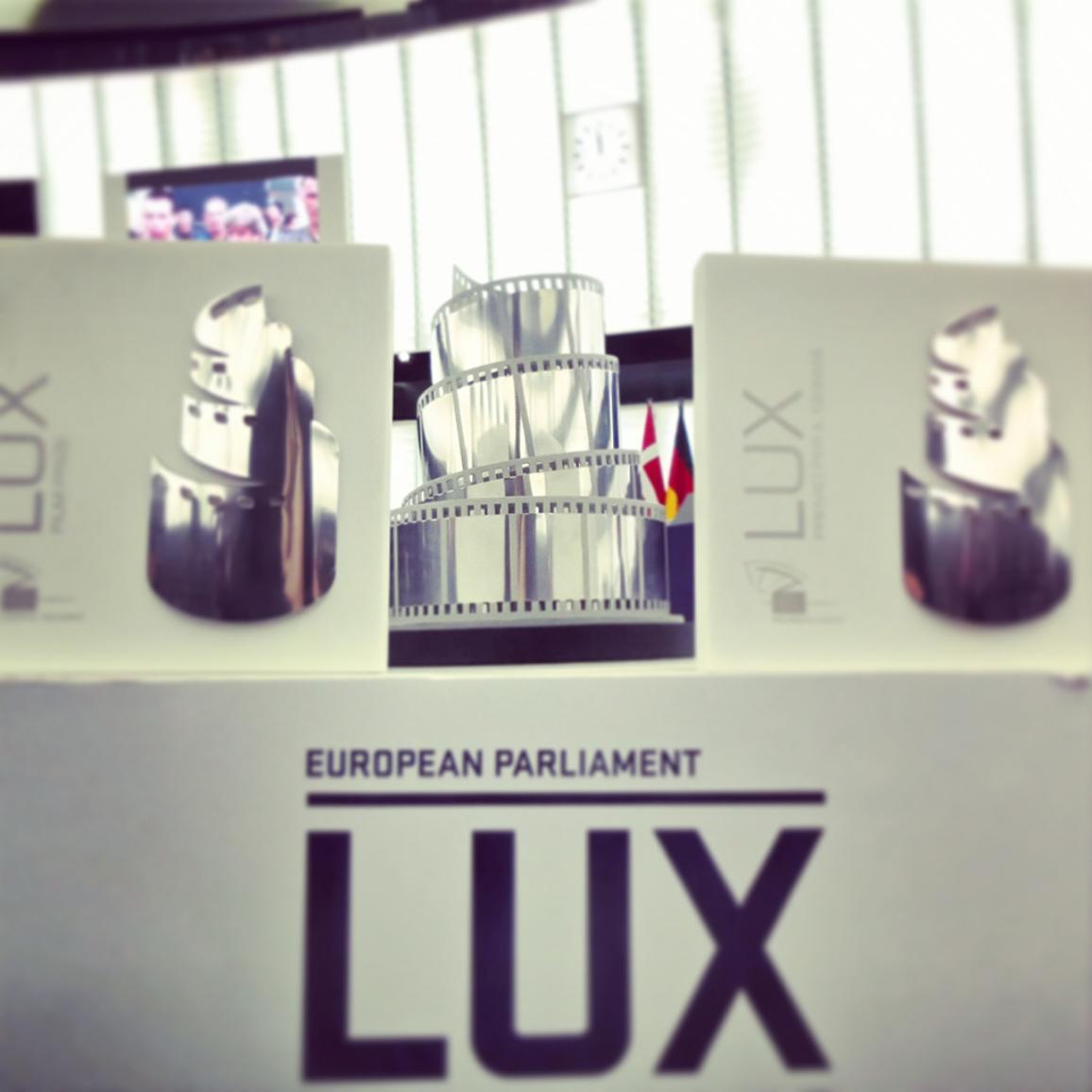 Segui in diretta il parlamento europeo vota il vincitore for Parlamento in diretta