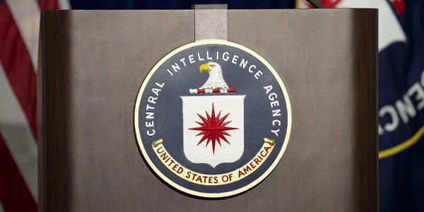 Posłowie dyskutowali dziś w sprawie raportu na temat możliwego torturowania więźniów przez CIA - ©BELGAIMAGE/AFP/J. Watson