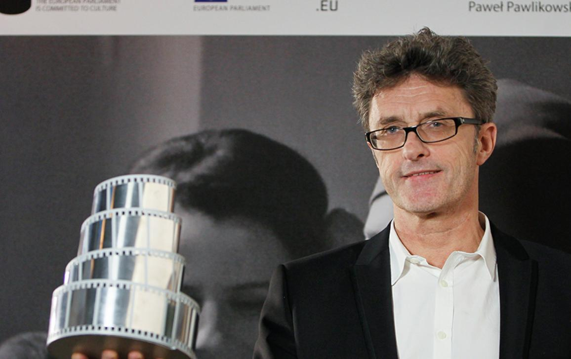 Director of the Parliament's 2014 Lux Prize winner 'Ida', Paweł Pawlikowski, speaks of the importance of the award and EU funding for the future of European cinema.