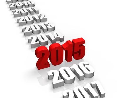 2015_calendar.jpg
