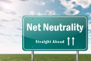 study: Network Neutrality Revisited: Challenges and Responses in the EU and in the US
