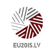 LV presidency logo
