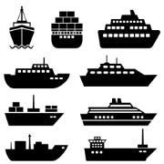 seafarers.jpg