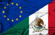 EU-Mexico trade agreement