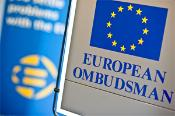 parliamentphoto_europeanombudsman.jpg