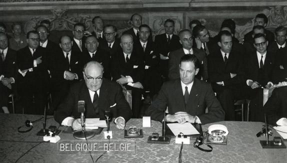 Trattato Euratom