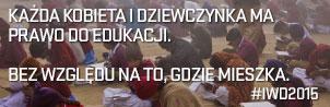 IWD2015_pl